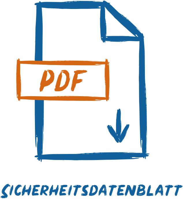 """""""Sicherheitsdatenblatt"""""""