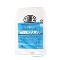 Ardex A828 5kg, Wandfüller, Wandspachtel, Ardumur, Q1-Q4