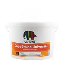 Caparol Capagrund universal 12,5L, Spezial-Grundierung
