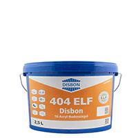 Caparol Disbon 404 Boden siegel 12,5L, versch. Farben