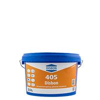Caparol Disbon 405 Klarsiegel 2,5L tranparent