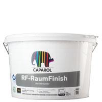 Caparol RF-RaumFinish 12,5L weiss, füllende Ausbesserungsfarbe, matt