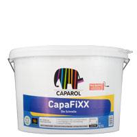 Caparol Capafixx 12,5L Innenfarbe, tuchmatt, waschbeständig