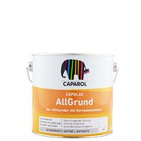 Caparol Capalac AllGrund 2,5l, weiß