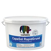 Caparol CapaSol RapidGrund 10l