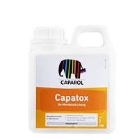 Caparol Capatox 1L, Biozid für Algen- und Schimmelbefall