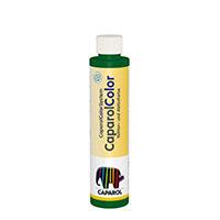 Caparol CaparolColor 750ml versch. Farben, Voll- und Abtönfarbe