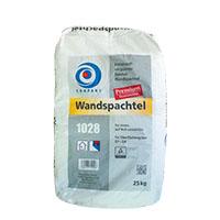 Conpart Wandspachtel 25kg #1028, Gipsspachtelmasse