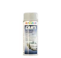 Dupli-Color CAR'S Rostschutz-Haftgrund grau 400ml #385889