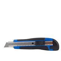 Farbklecks24 Cuttermesser 2K Griff 18mm Klinge