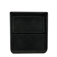 Farbklecks24 Farbwanne Kunststoff, schwarz, Lackwanne, versch. Größen