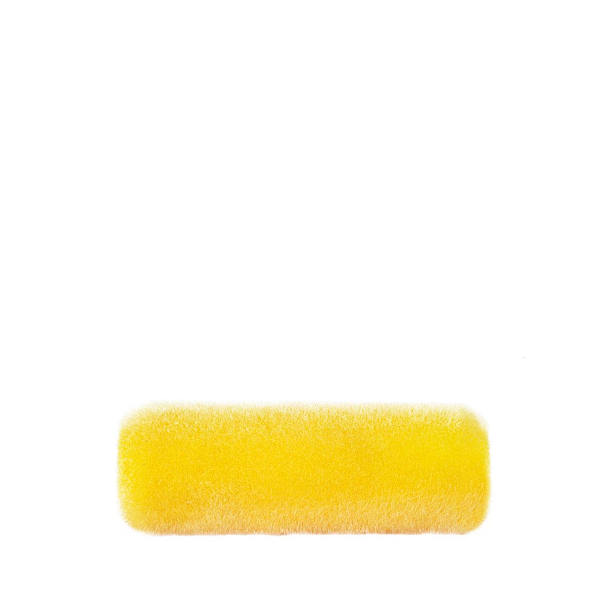Friess Heizkörperwalze Superflock 10cm, 4mm Flor, versch. Ausführungen