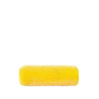 Friess HK-Walze Superflock 10cm, bügelseitig rund, 4mm Flor