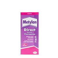 Metylan Direct Kleister Vliestapeten 200g MDD20