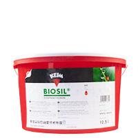 Keim Biosil 12,5L weiss Innenfarbe, Silikatfarbe, für Allergiker geeignet