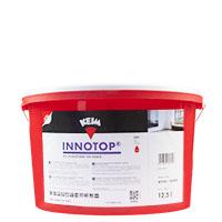 Keim Innotop 12,5L weiss Sol-Silikatfarbe