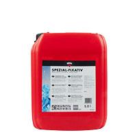 Keim Spezial-Fixativ 5L, Verdünnungsmittel auf Silikatbasis