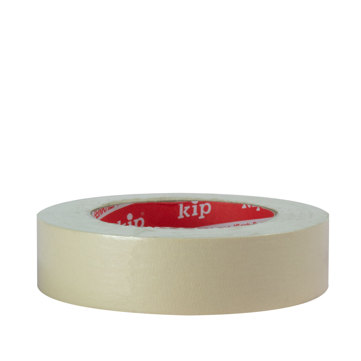 Kip 301 Feinkrepp Extra 30mm, Malerkrepp, Profi-Maler-Qualität