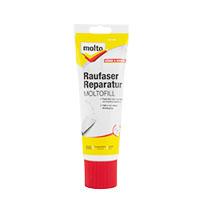 Molto Raufaser Reparatur Moltofill 330g Innen-Fertigspachtel