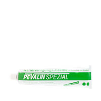 Pevalin Spezial Handreinigungs-Creme 200ml