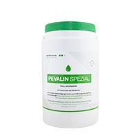 Pevalin Peva Premium Hautreinigung 3L