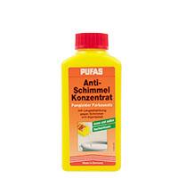 Pufas Anti-Schimmel-Konzentrat 250 ml Fungizider Farbzusatz