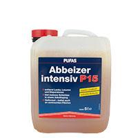 Pufas Abbeizer P15 Intensiv 5L