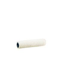 Rotaplast Mohair Walze 10cm ,4mm Flor, 505101