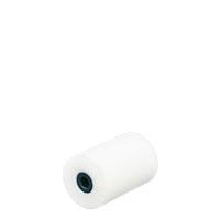 Rotaplast Schaumstoff Superfein Heizkörperwalze, 5 cm, 60400, gerade
