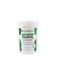 Scheidel Oxystrip Superlöser 2K Abbeizer 1l