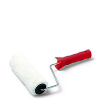Schuller Baseline FF-R 18cm Kleisterroller #27187