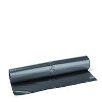 10x Schuller SATO HD 120L 50my Müllsäcke, 110cmx70cm #46114