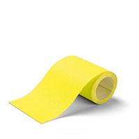 Schuller Schleifpapierrolle 115mmx4,5m Easyroll Pro versch. Größen