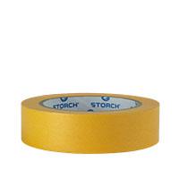 Storch Sunnypaper Das Goldene 30mmx50m -Profi, Rolle, Goldband 493131