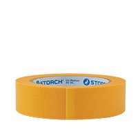 Storch Sunnypaper UV Medium 30mmx50m #493630