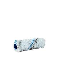 Storch Kleinflächenwalze MultiStar12 ,10cm #150210, Kern 16mm