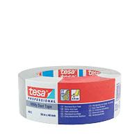 Tesa 4613 Gewebeband Duct Tape 50m x 48mm versch. Farben ,Panzertape