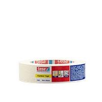 Tesa 4348 Malerkrepp 30 mm Malerband