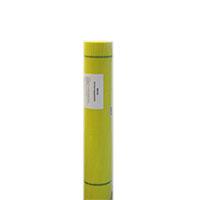 WDVS Amierungsgewebe 50m x 1m, 4x4mm Maschen, Vollwärmeschutzgewebe