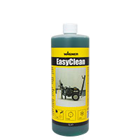 Wagner 0508281 Easy Clean Reinigungs- und Konservierungsmittel 1L
