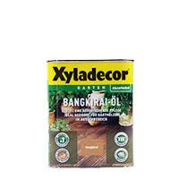 Xyladecor Bangkirai-Öl, Pflegeöl, Terrassenöl