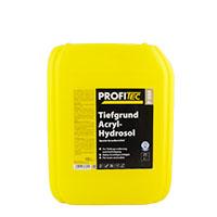 Profitec P800 Tiefgrund Acryl-Hydrosol 10L, Tiefengrund