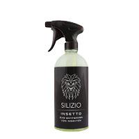Silizio Insetto Insektenentferner 500ml